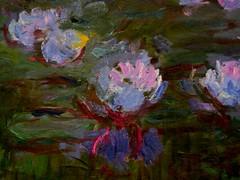 psychedelic art(0.0), flora(0.0), art(1.0), flower(1.0), child art(1.0), plant(1.0), painting(1.0), still life(1.0), modern art(1.0), acrylic paint(1.0),