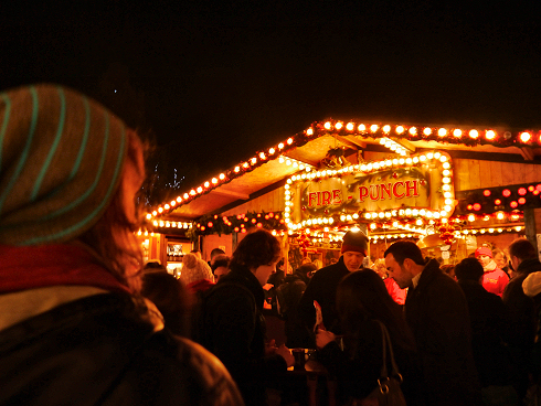germanmarket11