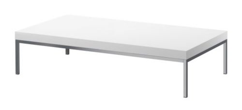 klubbo-coffee-table__0086538_PE215323_S4