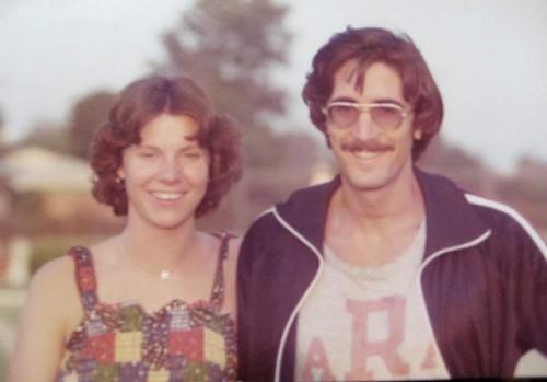 myparents1976