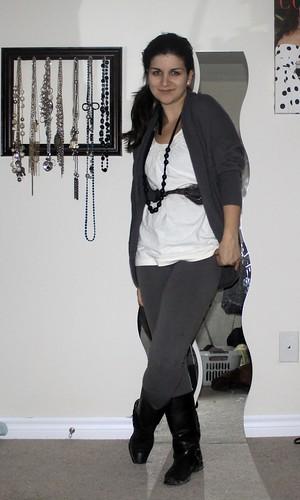 2011-12-06 grey