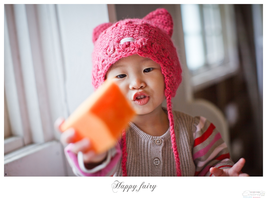[兒童寫真]靖雅個拍_26
