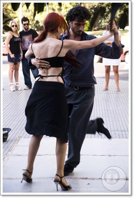 2011 11 30_Magda i Tomek Dookola Swiata_Buenos Aires_DSC_0107