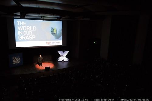 2011-12-06, 2011-12-06-export, TEDxSanDiego… _MG_4164