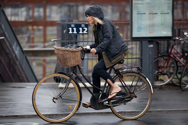 Copenhagen Bikehaven by Mellbin 2011 - 1680