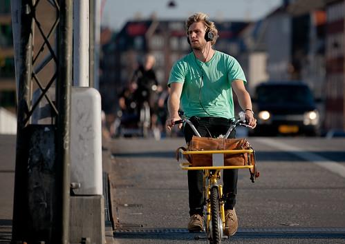 Copenhagen Bikehaven by Mellbin 2011 - 2247