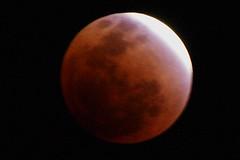 TotalMoonEclipse05