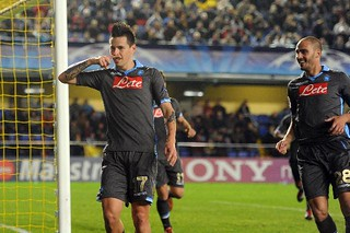th_5871.jpg © sscnapoli.it