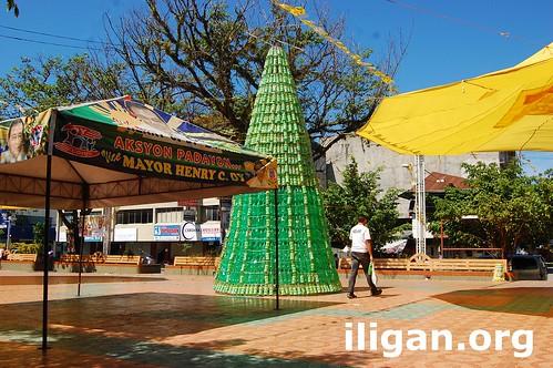Iligan City photos