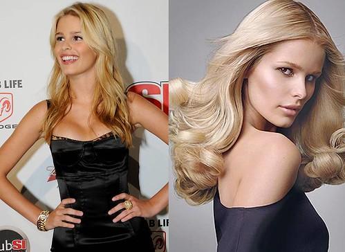 modelos-brasileñas-Yasmin-Brunet