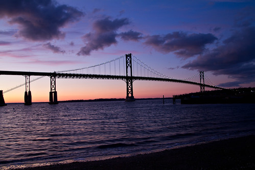 Mount Hope Bridge-4090.jpg
