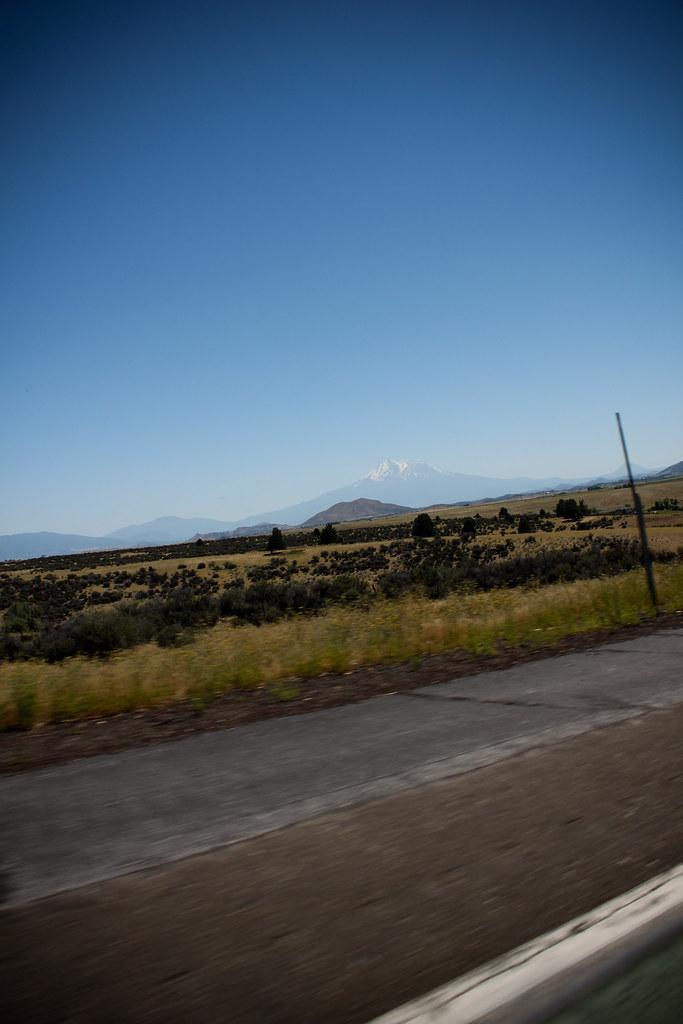 Social security office redding ca social security burial for Shasta motors redding california
