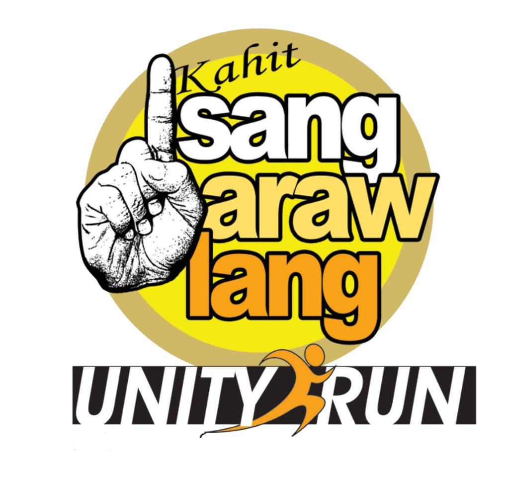 unity run3