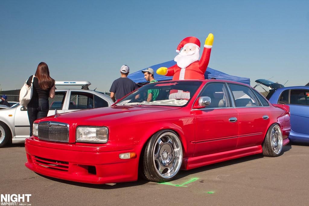 AutoCon 2011-190