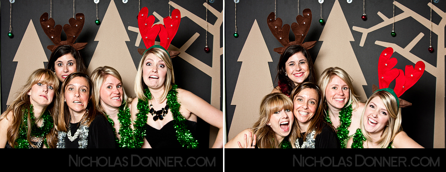 donner_xmasbooth35
