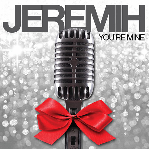 jeremih-youre-mine-cover