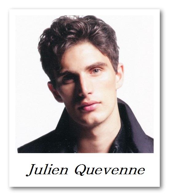 DONNA_Julien Quevenne0029(LEON97_2009_11)