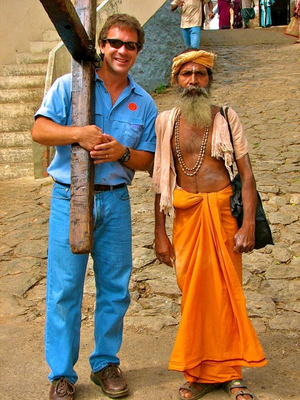 India Image14