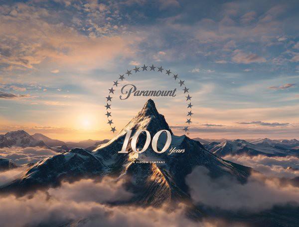 Paramount100_logo