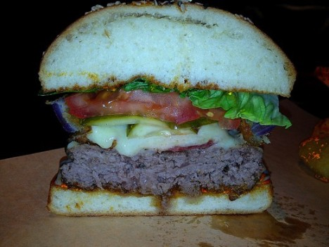 Hawksworth Burger. 2jpg