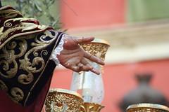 Oración en el Huerto 3
