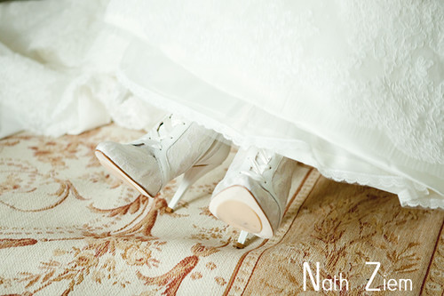 chaussures_mariage_hiver