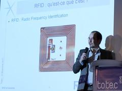 Yannick Meiller, ESCP Europe