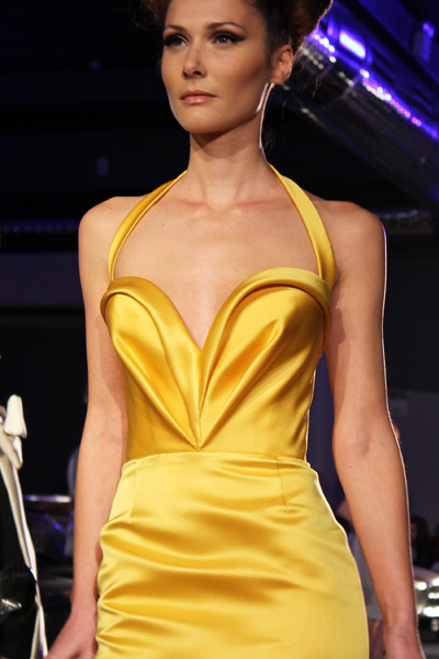fashionarchitect.net lipton vassilis zoulias SS2012 8