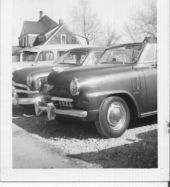 Franks Used Cars In Manchester Ct