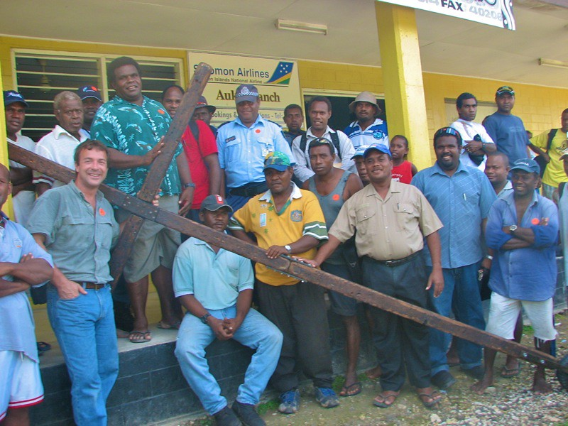 Solomon Islands Image10