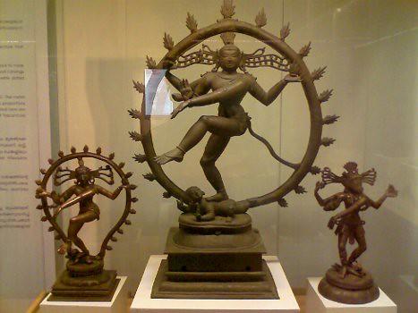 Paithruka-Museum-Trivandrum-5