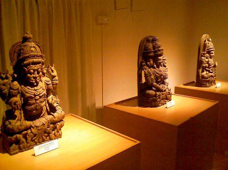 Paithruka-Museum-Trivandrum-7