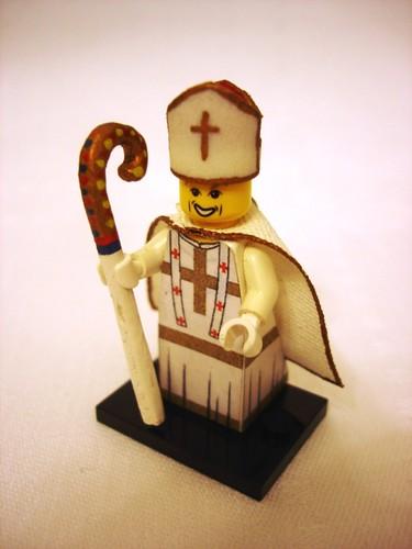 godbricks  bishop
