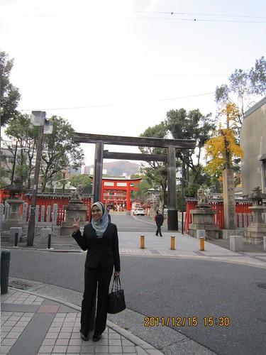 Kobe KKCNN 023