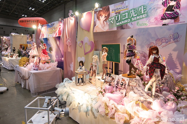 DollsParty26-DSC_8577