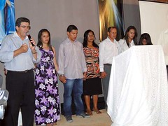 18 12 2011 Campo Grande