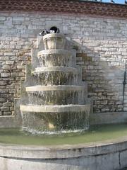 2011-06-istanbul-034-taksim square-fountain