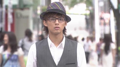 taipi_20111219_2