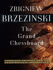 Zbigniew_Brzinsky_The_Grand_Chessboard_01