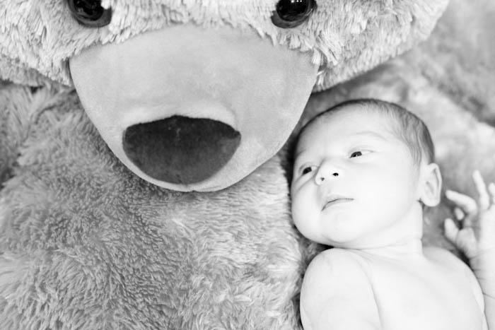 baby-jacob-vancouver-baby-photographer 05
