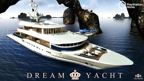 Yacht_Landscape_141211_1280x720