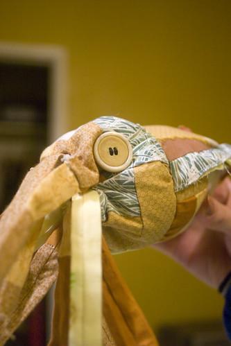 Cam's cuttlefish