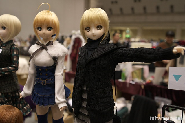 DollsParty26-DSC_8989