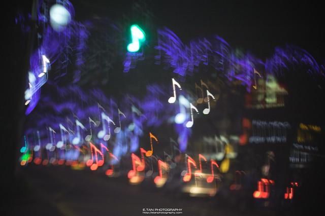 Christmas - 012
