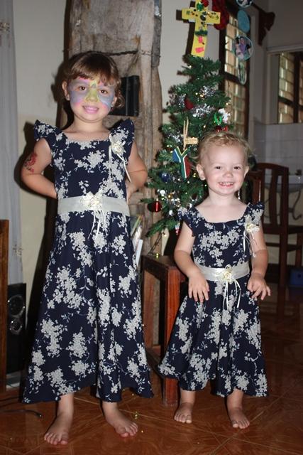 christmas 2011 008.jpgedit