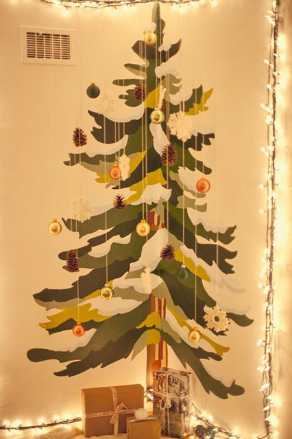 christmas_tree_007