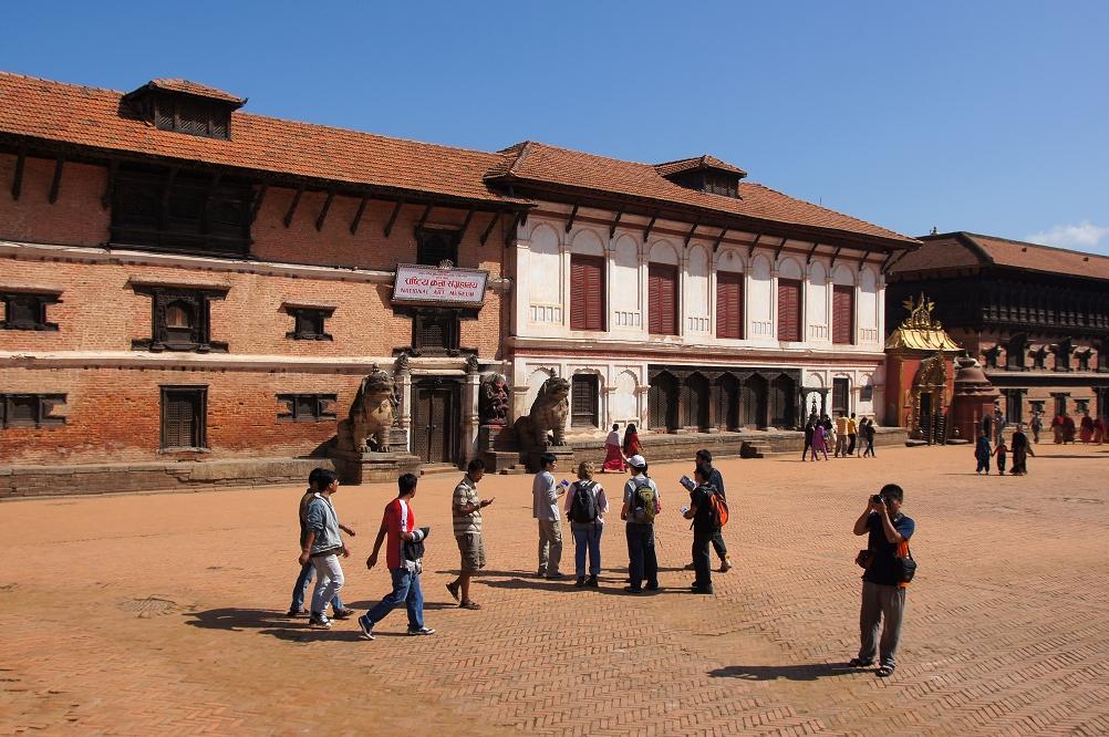 1007_Nepal_047
