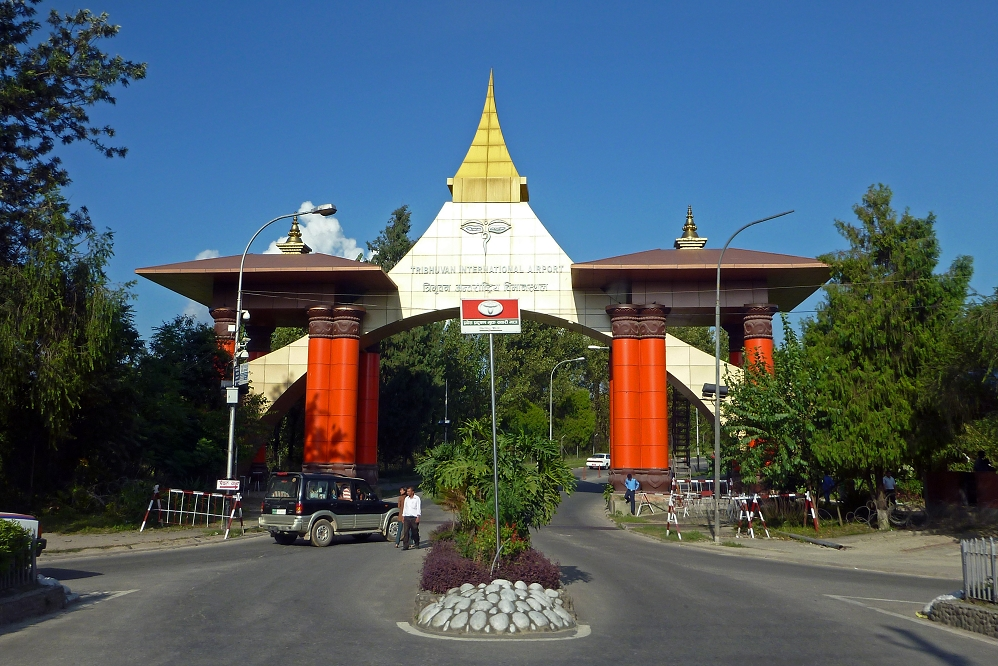 1007_Nepal_196