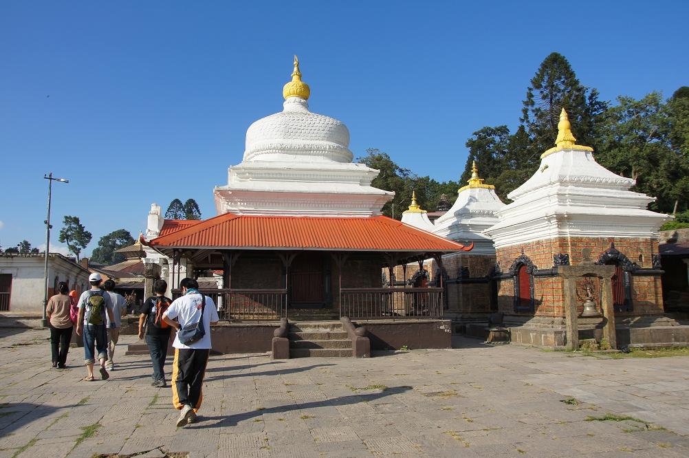 1007_Nepal_200