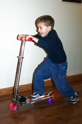 Crazy-scooter-pic